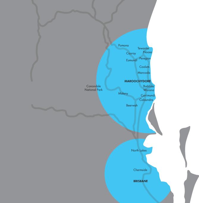 Profile Magazine Online distribution-map-alt_blue Advertise