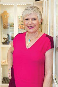 Profile Magazine Online barbara In Focus with Barbara Lamont & Jaey Powell