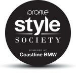 The Style Society