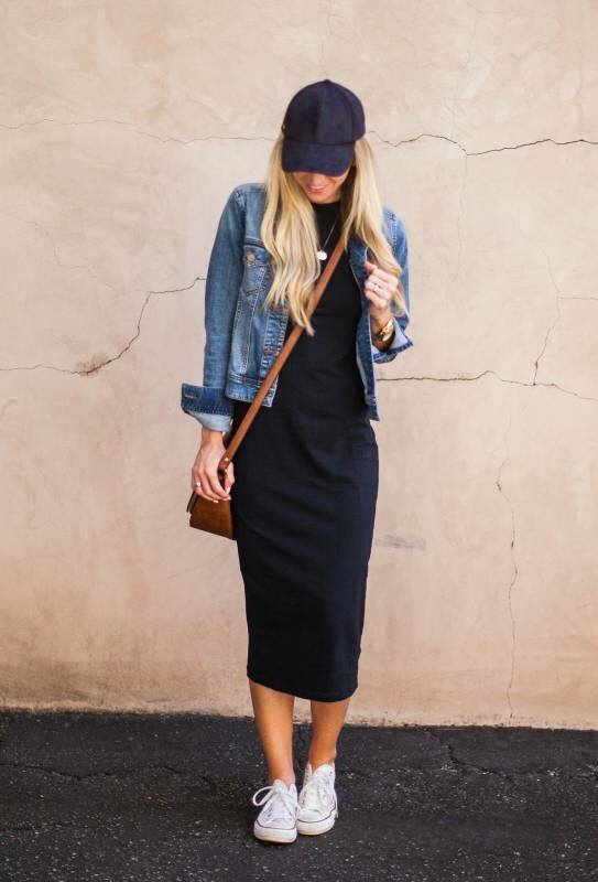 Profile Magazine Online 2 SNEAKY STYLE TRENDS