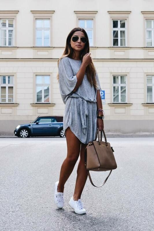 Profile Magazine Online 3 SNEAKY STYLE TRENDS