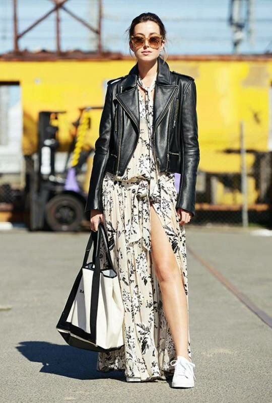 Profile Magazine Online 4 SNEAKY STYLE TRENDS