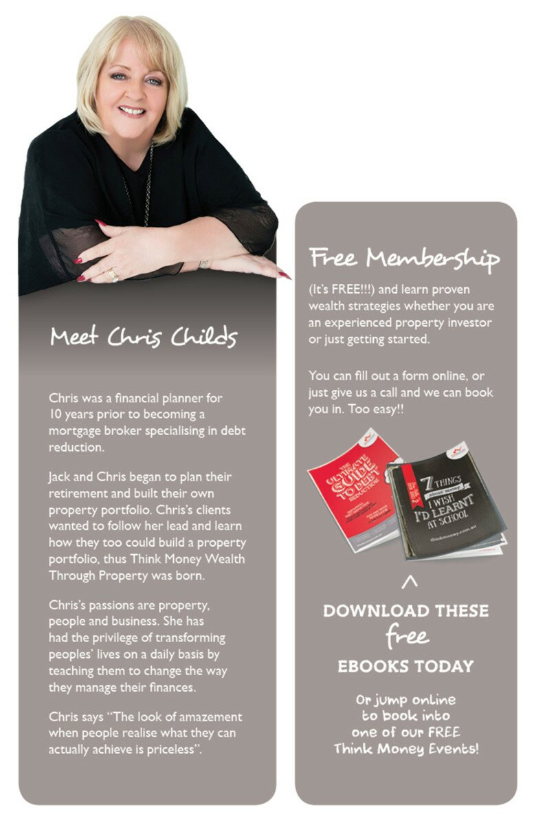 Profile Magazine Online guest-author-wpcf_150x150 It's all about creating wealth  Profile Magazine Online custom_iconplus_facebook_skin It's all about creating wealth  Profile Magazine Online custom_iconplus_google_skin It's all about creating wealth  Profile Magazine Online custom_iconplus_twitter_skin It's all about creating wealth  Profile Magazine Online custom_iconplus_share_skin It's all about creating wealth  Profile Magazine Online 2-2 It's all about creating wealth  Profile Magazine Online 3 It's all about creating wealth