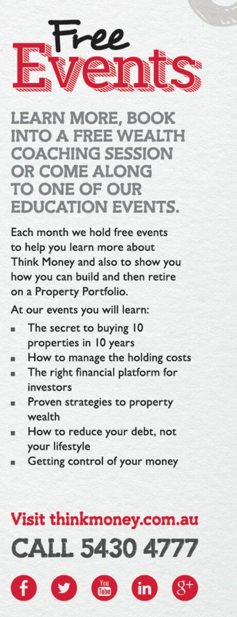 Profile Magazine Online 8a It's all about your Financial Security