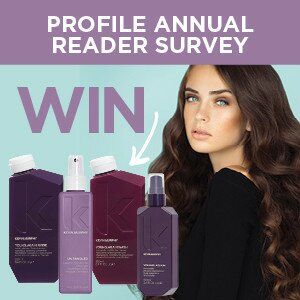 WIN! Annual Reader Survey