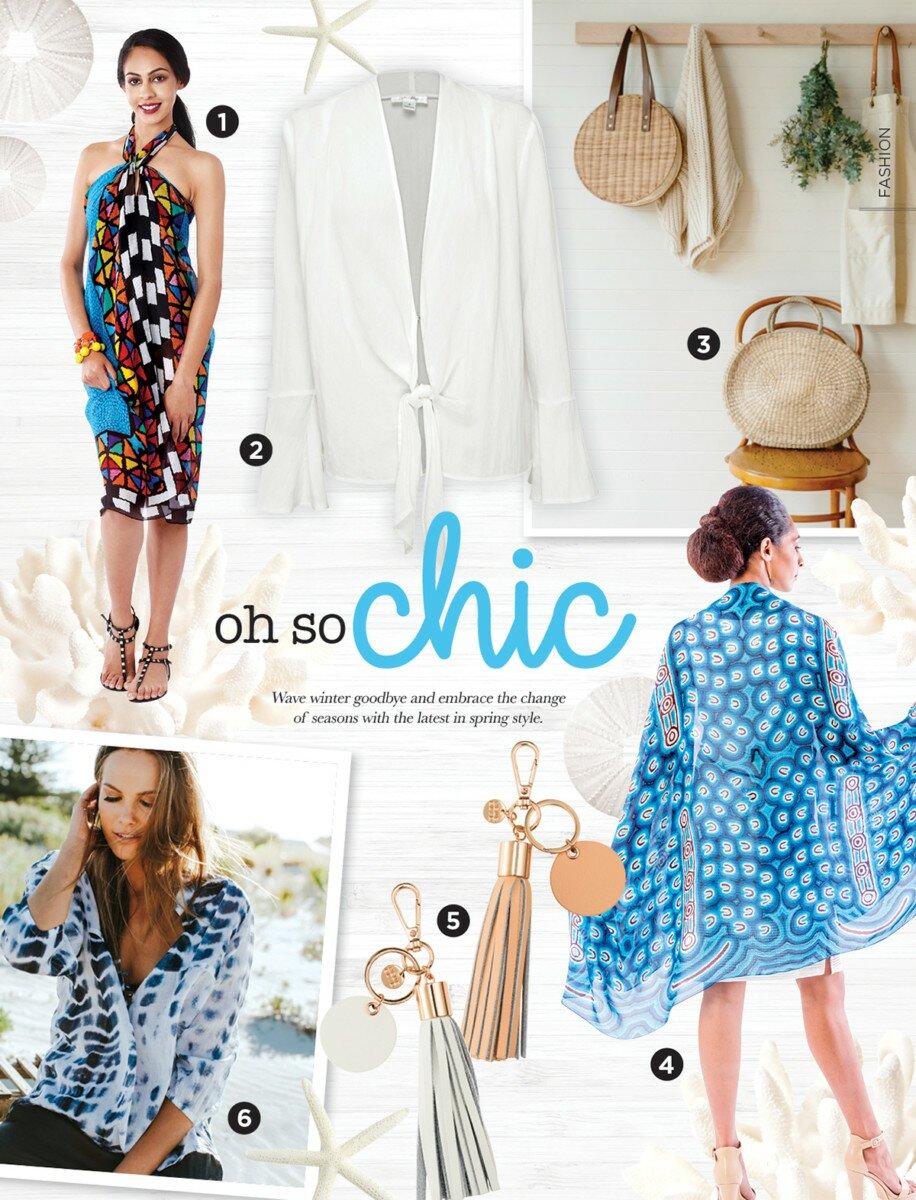 Profile Magazine Online Fashion-09_17 Oh so chic