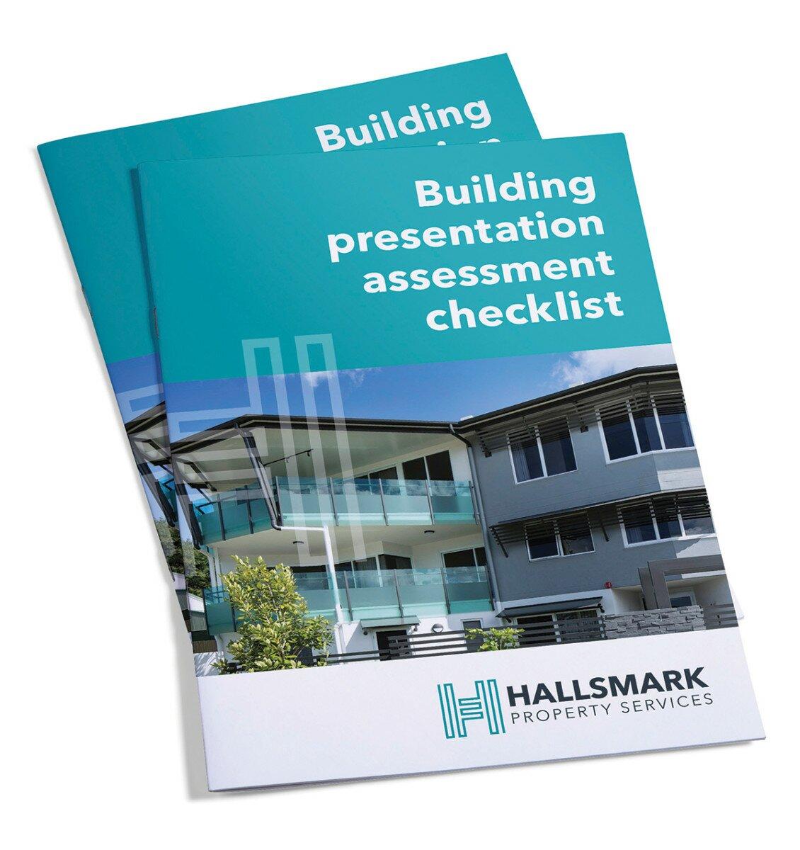 Profile Magazine Online Hallsmark3 Home Improvement