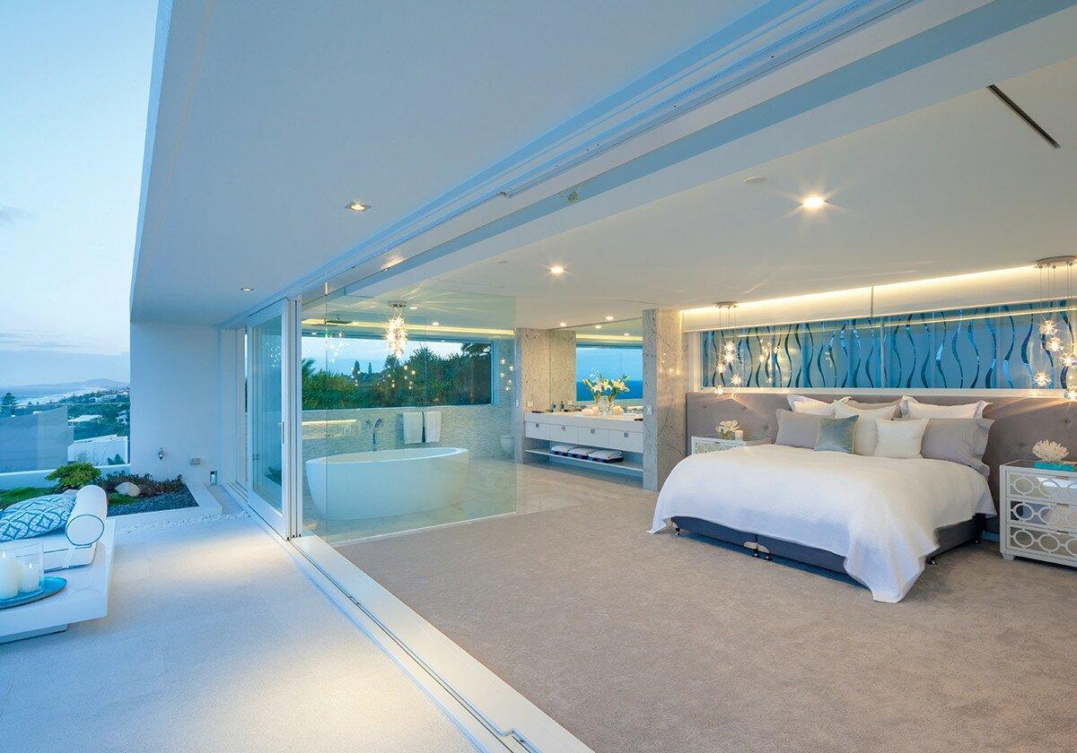 Profile Magazine Online home2 Pure luxury