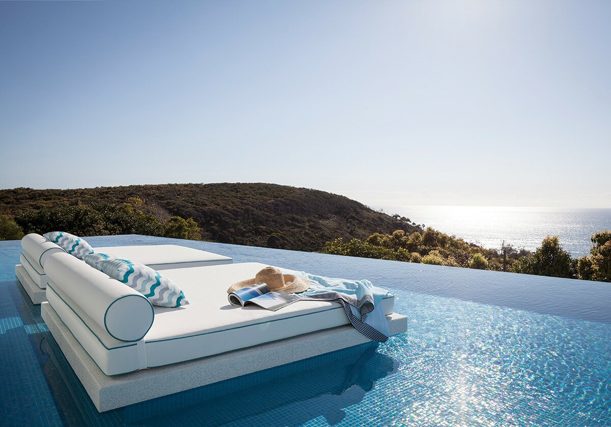 Profile Magazine Online home5 Pure luxury