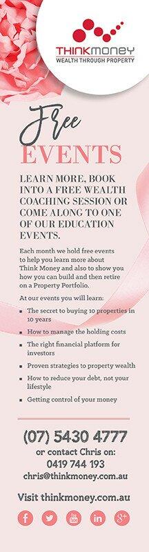 Profile Magazine Online 4 Think Wealth 4 Women
