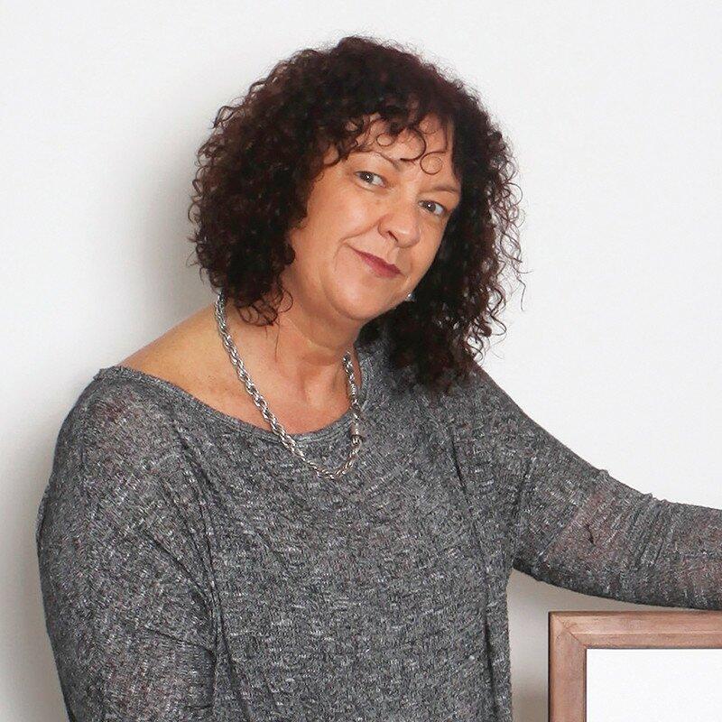 Profile Magazine Online Anne-Dale Think Wealth 4 Women