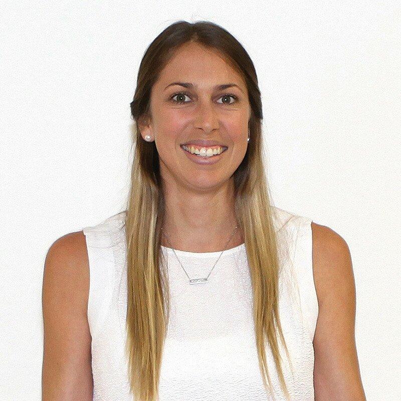 Profile Magazine Online Diane-Jeays Think Wealth 4 Women