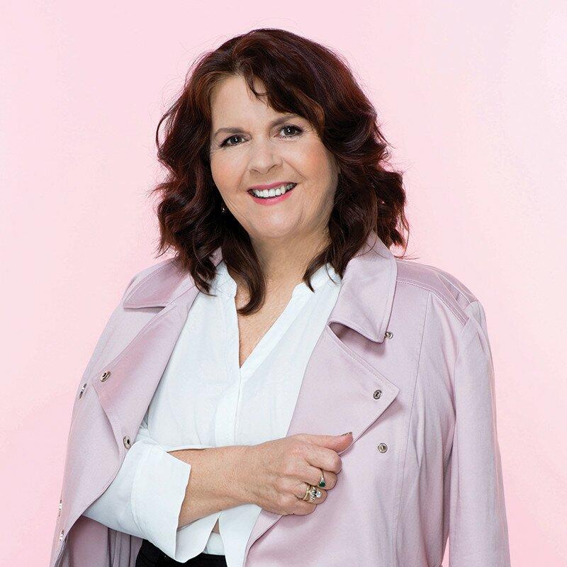 Profile Magazine Online Pippa-Colman Think Wealth 4 Women