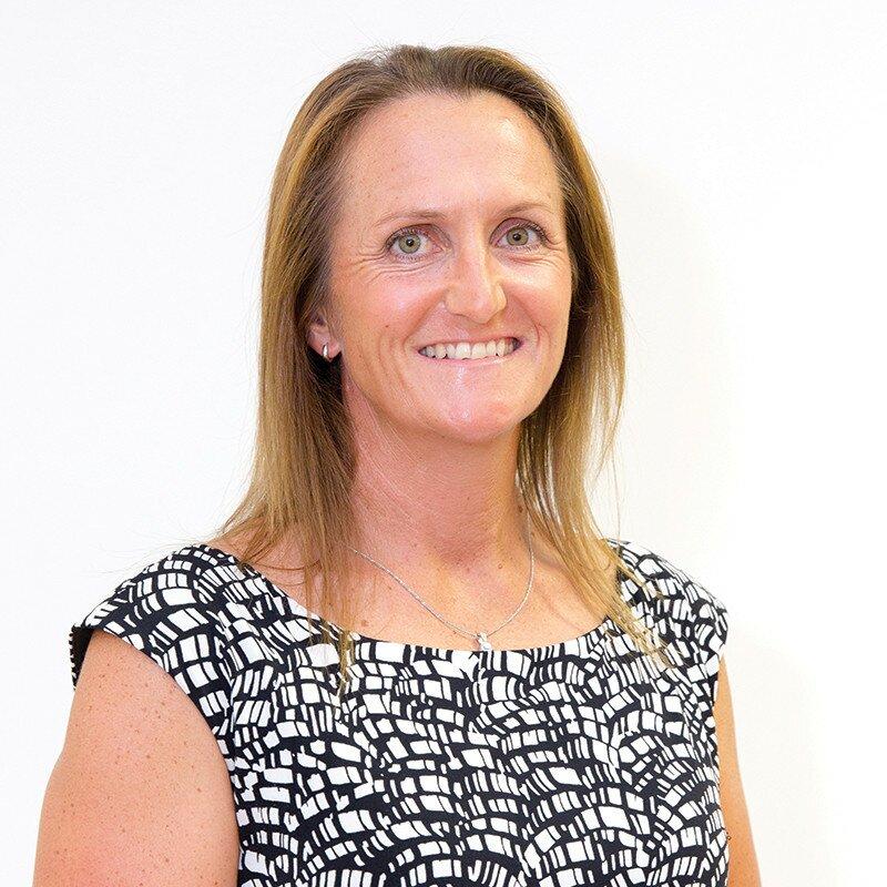 Profile Magazine Online Suzanne-Macks Think Wealth 4 Women