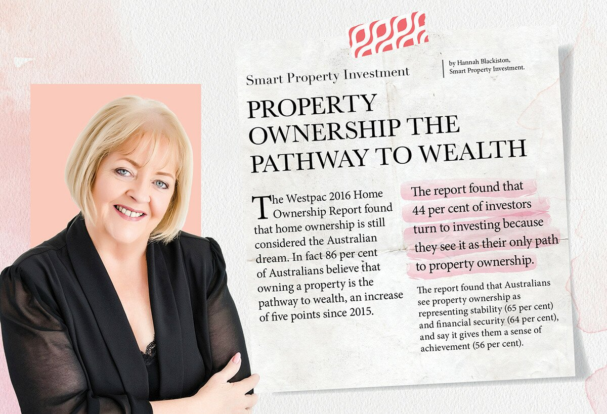 Profile Magazine Online Think-Money-2-12_17 Think Money: Don't leave your wealth wisdom until it's too late