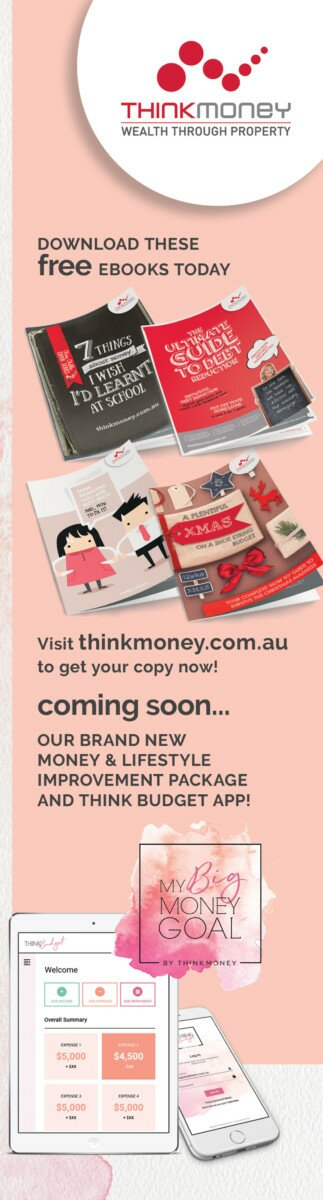 Profile Magazine Online Think-Money-8-12_17 Think Money: Don't leave your wealth wisdom until it's too late