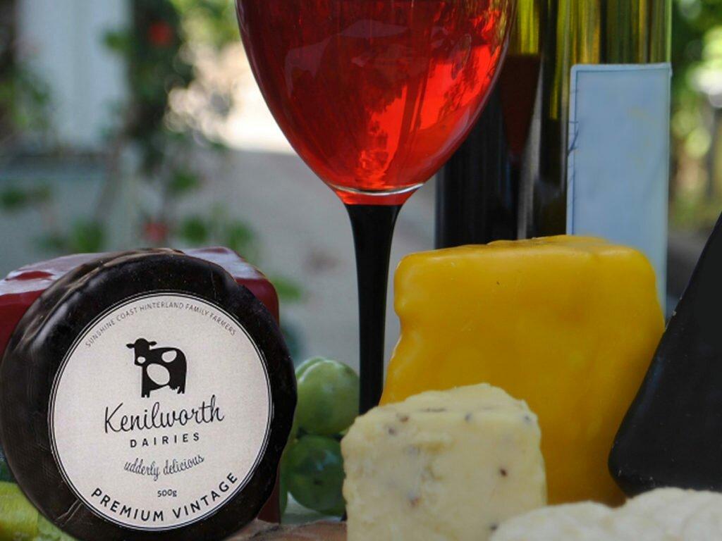 Profile Magazine Online Cheese-Fest-2-1024x768 Kenilworth Cheese, Wine & Food Festival