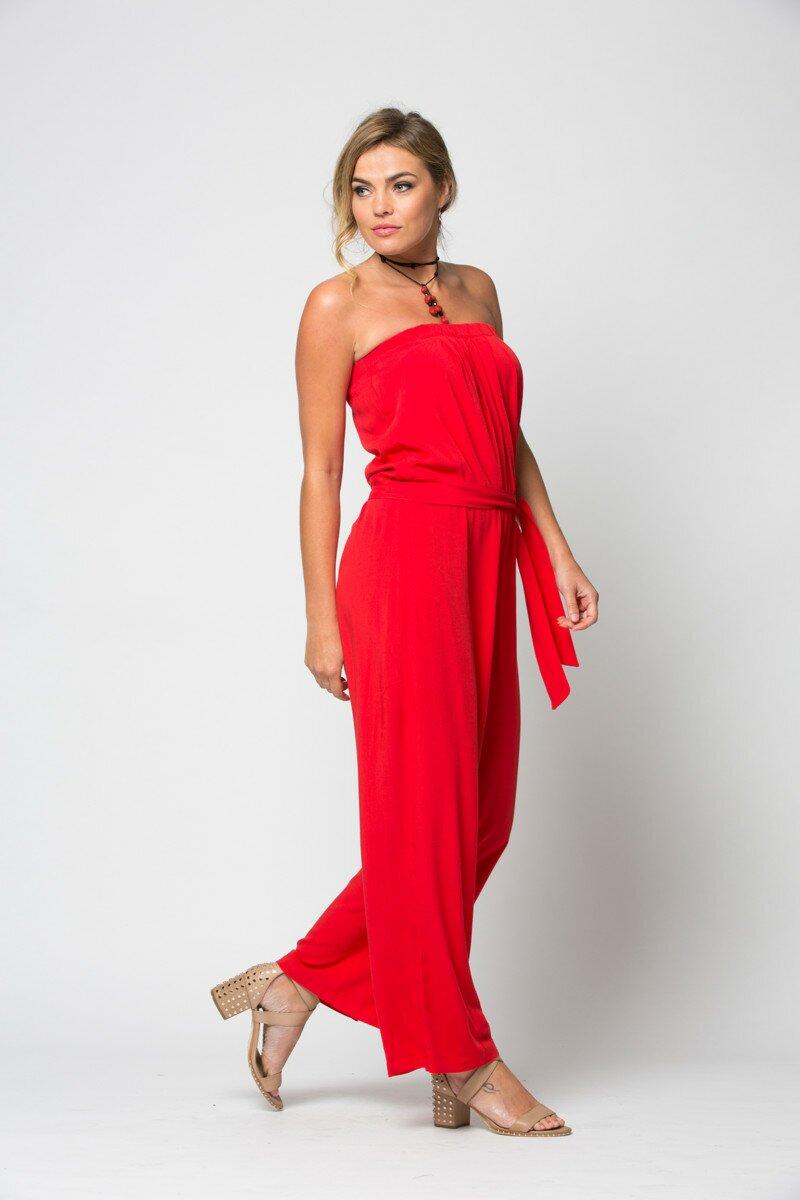 Profile Magazine Online veducci Bride Guide 2018: Clothing