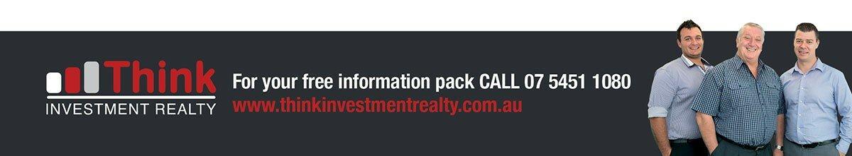 Profile Magazine Online TIR-11 Property Wrap: The Peninsular Residences, Gold Coast