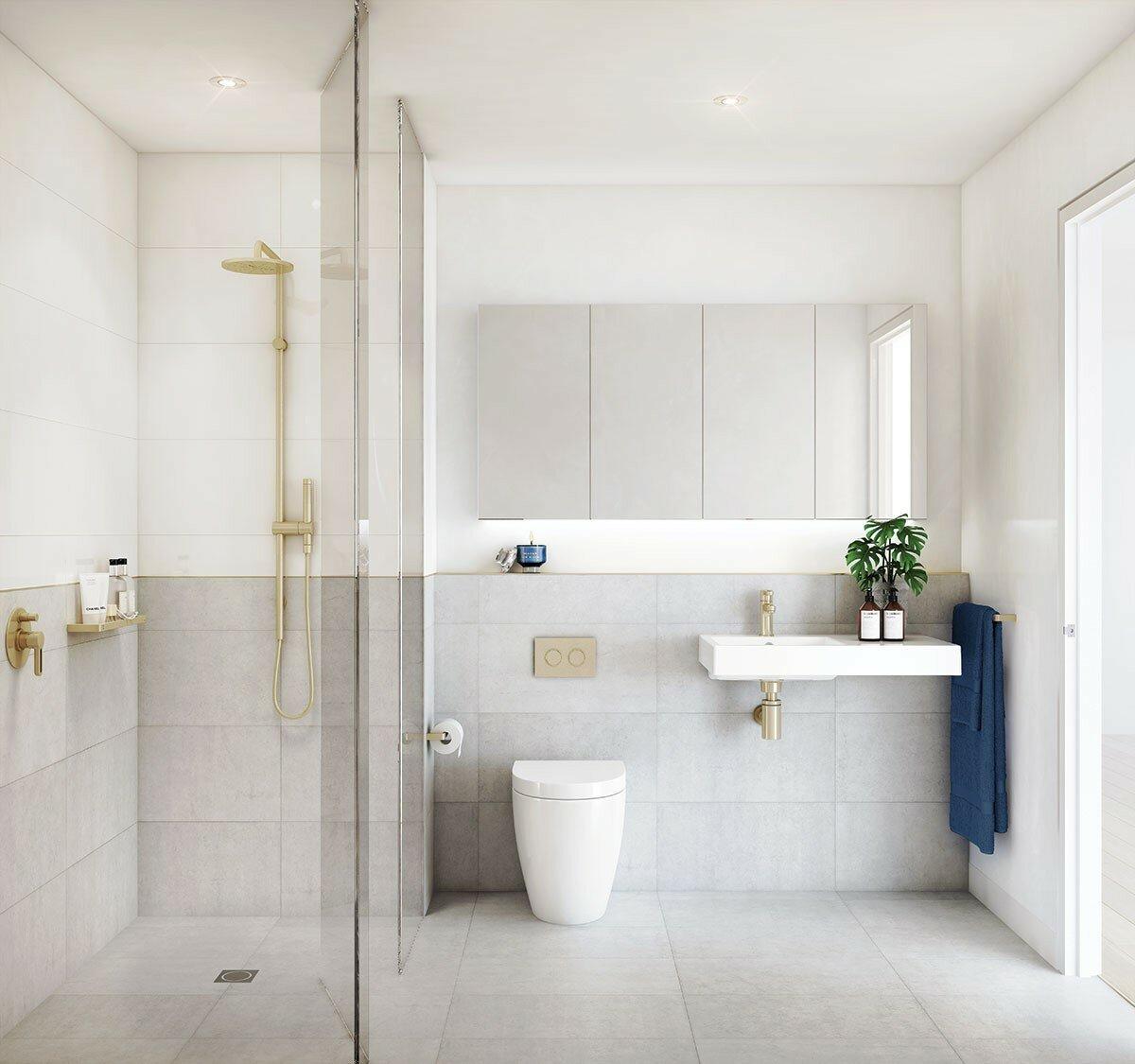 Profile Magazine Online TIR-9 Property Wrap: The Peninsular Residences, Gold Coast