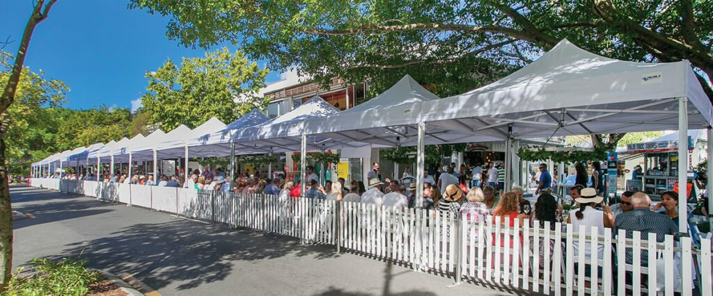 Profile Magazine Online Noosa-Long-lunch-3-1024x426 Noosa Food and Wine Festival