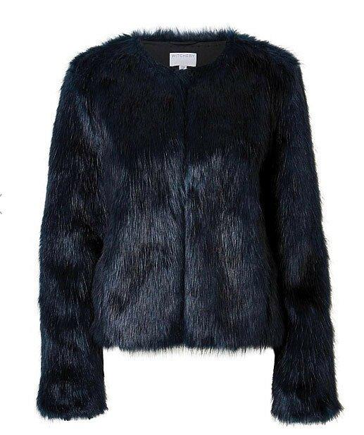 Profile Magazine Online fashion-jacket The style edit: fall for autumn