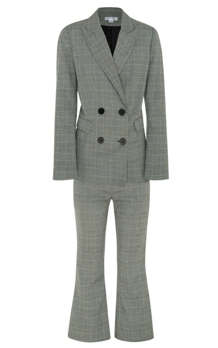 Profile Magazine Online fashion-suit The style edit: fall for autumn