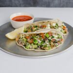 Profile Magazine Online food-pico-de-gallo-150x150 PICO DE GALLO AND AVOCADO TACOS