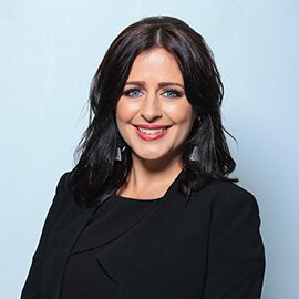 IngridNelson