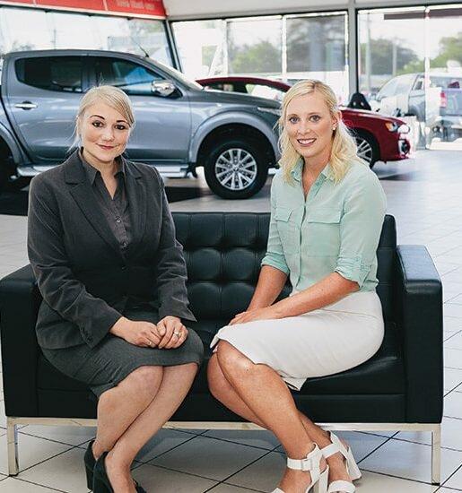 Leading Ladies – Road to success