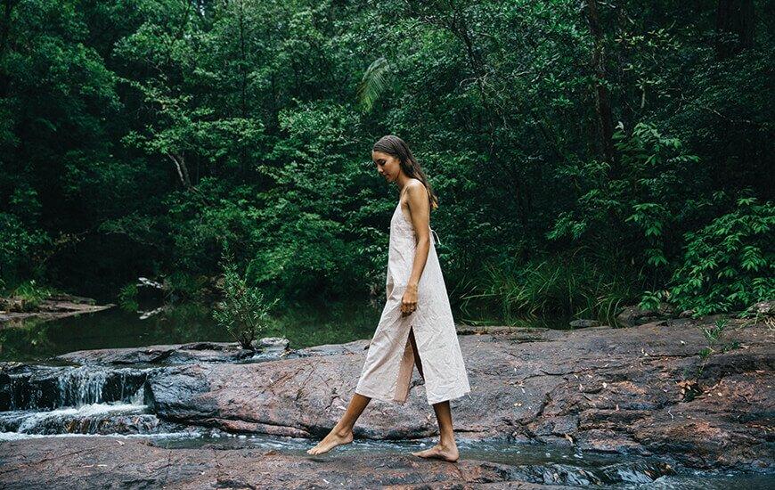 Style Edit: Fia Tompkins – Lilla by Fia