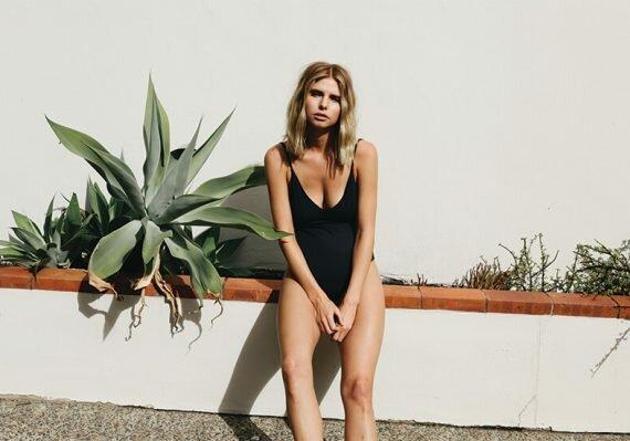 Profile fashion: Cinq Á Sept