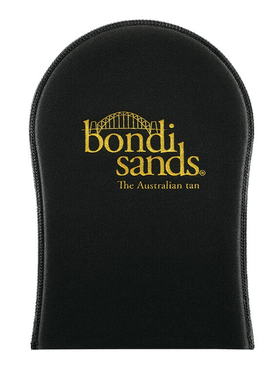 beauty Bondi Sands Mitten