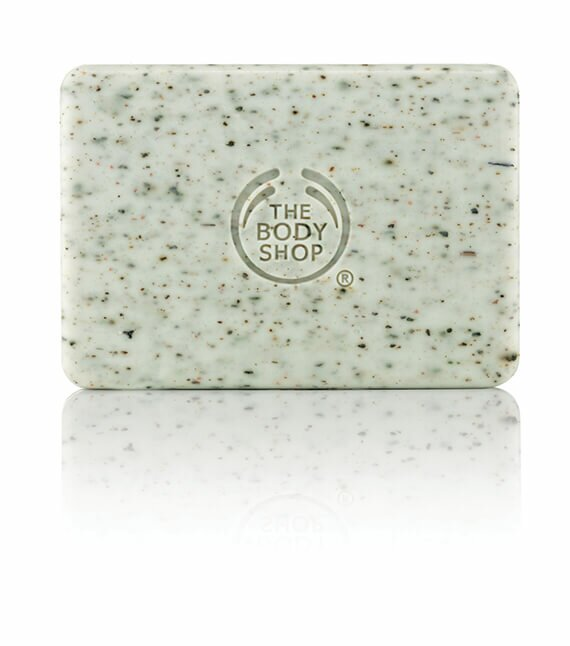 beauty-body-shop-soap