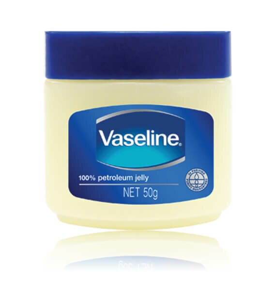 beauty-vaseline