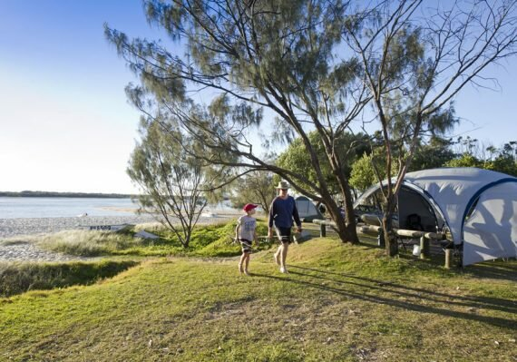 Weekend Escapes: Hunter Valley