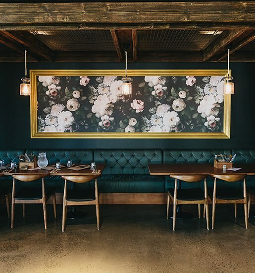 10 of the Sunshine Coast's Best Pubs