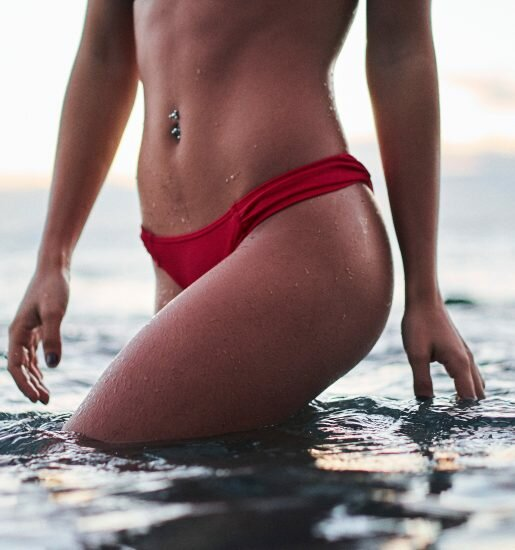 Everything You've Ever Wanted to Know about Liposuction with Dr Mitchell Kim from Cosmos Clinic