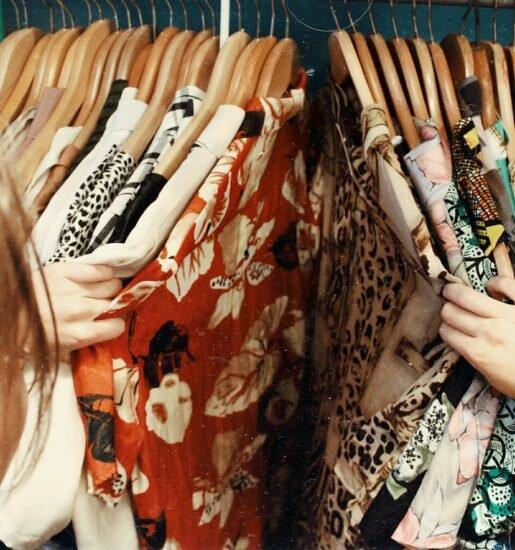 The Best Sunshine Coast Op Shops and Vintage Stores
