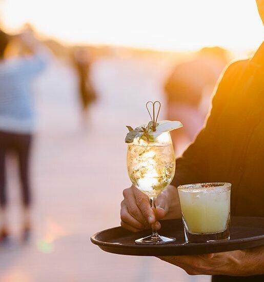 Sunshine Coast Top 12 favourite places to dine