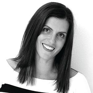 Christine Genocchio