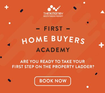 Think Money First Home Buyers Academy