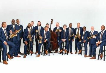 Jazz at Qpac
