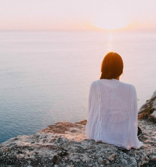 THE IMPORTANCE OF UNWINDING FOR ENTREPRENEURS