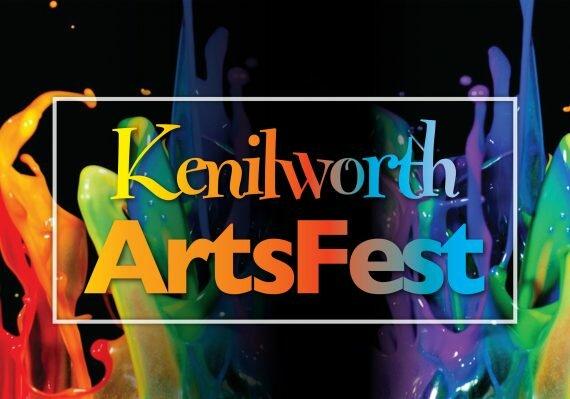 Kenilworth ArtsFest