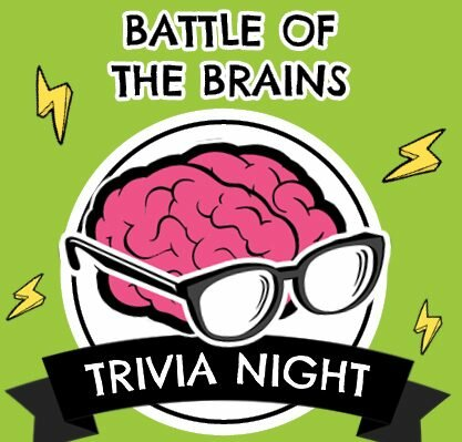 Battle of the Brains Trivia